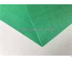 Green Silicone Coated Fiberglass Fabric 0 85mm Thick 1000 1200 1500mm Wide