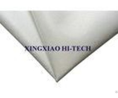 High Intensity Fireproof Fiberglass Fabric 0 40 5 0mm Heat Insulation