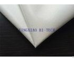 E Fiber Glass Fireproof Fiberglass Fabric Electrical Insulation Flame Retardant