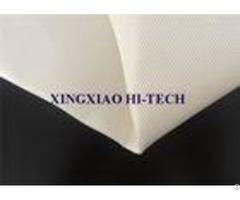 Synthetic Amorphous High Performance Silica Fiberglass Fabrics Welding Protection