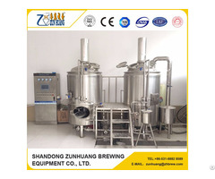 300l Home Beer Machine