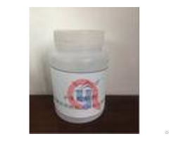 Solvent Based High Temperature Rubber Adhesive For Epdm Insulation Layers