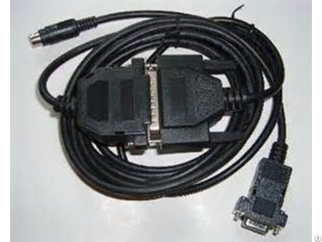 Omron Servo Cable