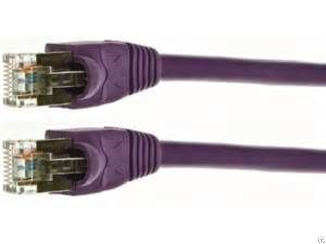 Schneider Servo Cable