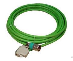 Siemens Servo Cable
