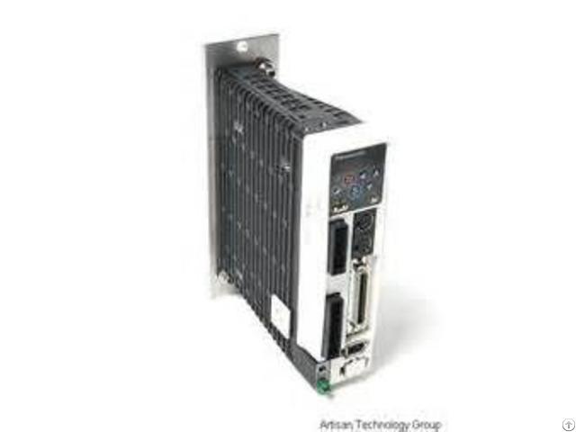 Panasonic Servo Amplifier