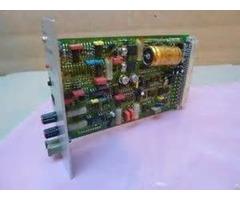 Rexroth Servo Amplifier