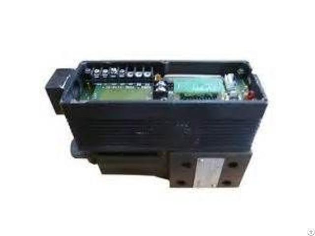 Yuken Servo Amplifier