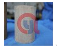 Low Density Thermal Insulation Coating Materials Fr 2 With Heat Resistance