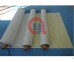 High Strength Flexible Composite Materials Aerostat Skin Material Ov21 700