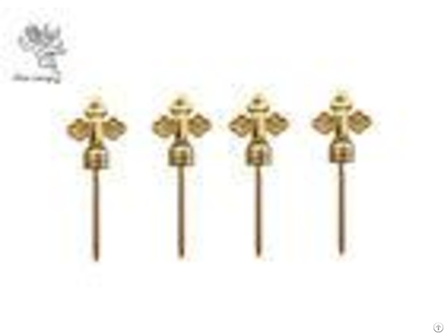 Adult Casket Hardware Wholesale Coffins And Caskets Accessories Screw 5#
