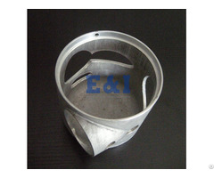 Aluminium Forging Motorcycle Parts