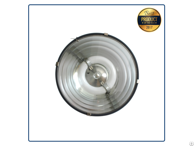 Induction Fixture Factory Highbay Lights