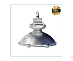 Indoor High Bay Lighting Induction Fixture