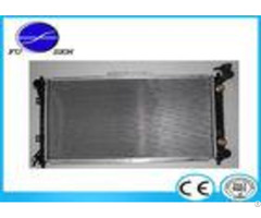 26at Aluminum Mazda Radiator Replacement Car Accessories Pa 690 338 26mm