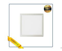 Switch Dim Simplicity Ultrathin Led Panel Light Modern Lighting