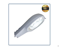 5years Warranty Street Light Outdoor High Color Rendering Induction Lamp