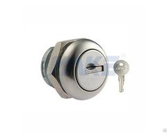 Cam Lock With Dust Shutter Mk104 24