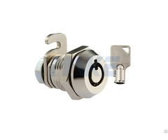 Mini Hook Cam Lock Mk101bs 30