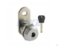 Disc Detainer Cam Lock Mk102bs