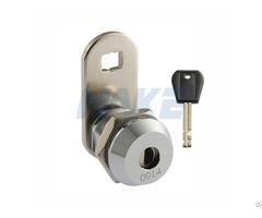 Disc Detainer Cam Lock Mk102bs
