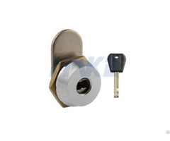 Shorter Disc Detainer Cam Lock Mk102bxs 2