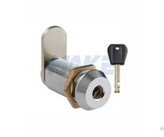 Disc Detainer Cam Lock Mk102bxxl