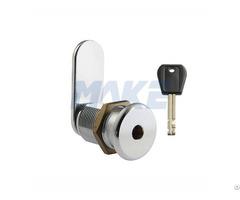 Solid Brass Cam Lock Mk102l 5