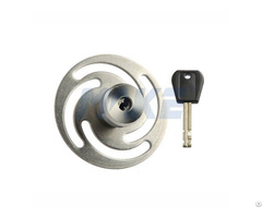Furniture Cam Lock Mk102s 19