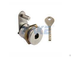 Weather Resistant Cam Lock Mk102s 20