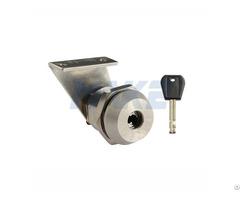 Stainless Steel Cam Lock Mk102s 27