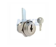 Flat Key Wafer Cam Lock Mk104 02