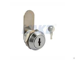 Zinc Alloy Mailbox Cam Lock Mk104 04
