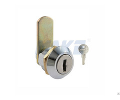 Mini Zinc Alloy Cam Lock Mk104 12