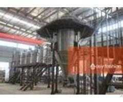 Vacuum Melting Inert Gas Atomization Equipment 10 Kg For Al Spherical Shape Powder