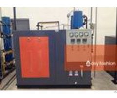 Compact Structure Hydrogen Production Equipment Nickel Catalyst Catalyzer