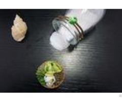 A5 Plastic Tableware Melamine Formaldehyde Resin Raw Material