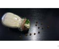 Durable Electric Switches Urea Moulding Compound A1 Plastic Powder