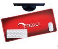 Reccazr R42 Extended Gaming Mouse Pad Anti Slip 31 5x15 7x0 08 Inches