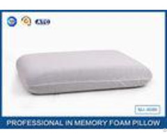 Soft Cleaning Traditional Memory Foam Pillow Orthopedic Pillows For Shoulder Pain