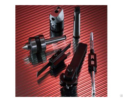 Ozar Industrial Tools