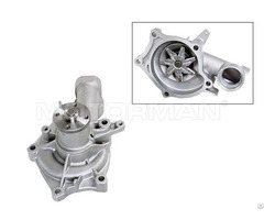 Water Pump Md 997081