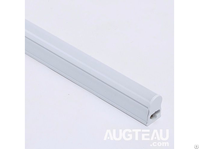 Scrub 9w Led Tube Lamps
