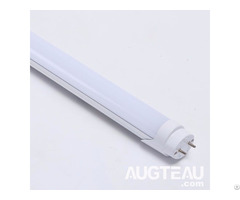 High Quality Warrenty 3 Years Smd2835 Chip 18w Indoor Ip20 Led Tubes