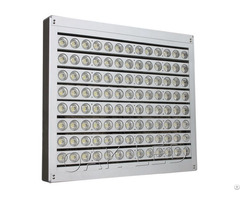 1000w Led Lights