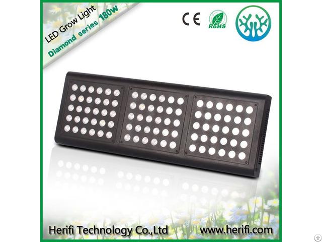 200w 300w 400w 600w 800w 1000w High Par Greenhouse Farm For Sale Plant Grow Lights