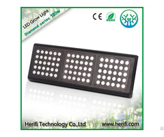 200w 300w 400w 600w 800w 1000w High Par Greenhouse Farm For Sale Plant Grow Lights