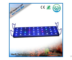 Best Selling In Europe Usa 120w 165w 180w 200w 300w Spectrum Dimmable Led Aquarium Light