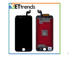 Factory Iphone 6s Lcd Screen And Digitizer Assembly