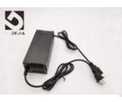Casting Process Electric Bike Charger 48v 1 8a Prevent Battery Overshooting Phenomenon